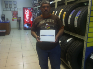Tires Auto Repair Texas Pueblo Tires and Service